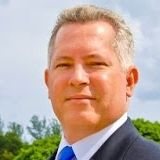 Darren D. Shull