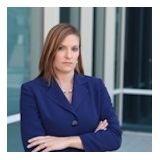 Rebecca M. Simms
