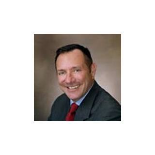 Attorney Mr Randy New Lii Attorney Directory