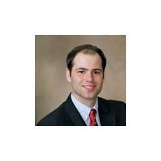 Attorney Mr Jonathan Forbes Lii Attorney Directory