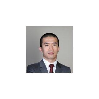 Dillon C. Yeung