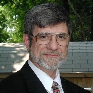 Terrence T. Sweeney