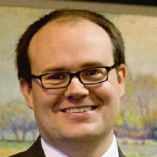 John W. Mann