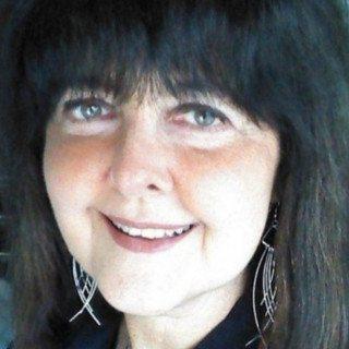 Risa Quinn Feldbusch