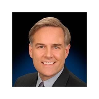 Tim Voorhees