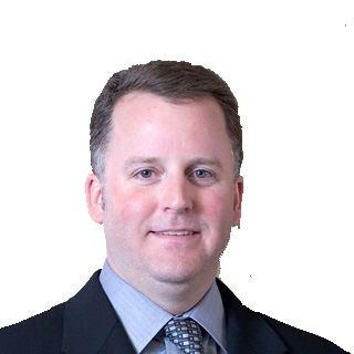 Brian J. Amick
