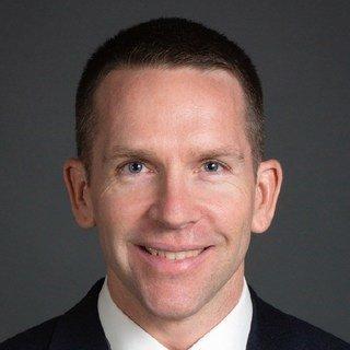 Andrew McLaughlin