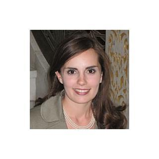 Christina Hynes Mesco