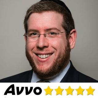 Adam H. Rosenblum