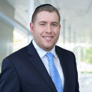 Passaic Personal Injury Lawyer Adam H. Rosenblum