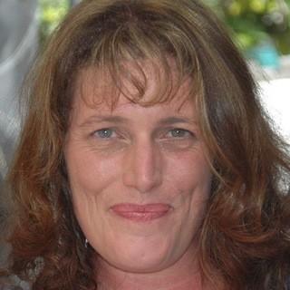Dominique Tansley