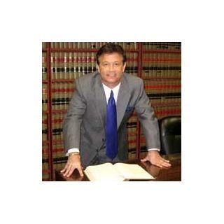 Image result for scott ferris lawyer
