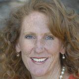 Kathleen B. Reynolds