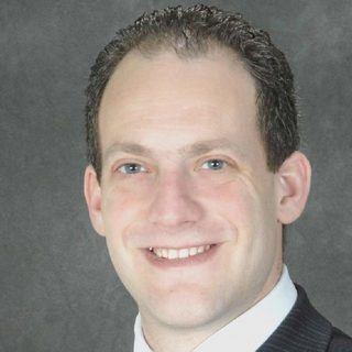 Jacob Geller