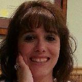 Danielle A. Thomason