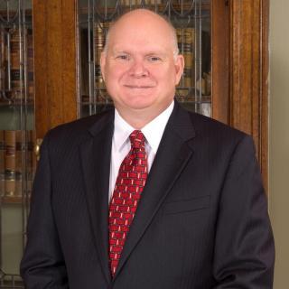 David W. Heinlein