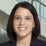 Monica M. Vela-Vick