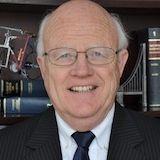 Hugh A. Donohoe
