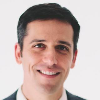 Eric L. Toscano