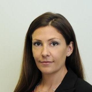 Melissa Syracuse
