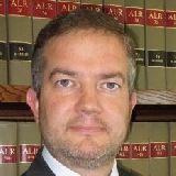 Philip R. Boardman