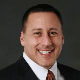 Joseph L. Morana