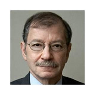 Donald H Adler