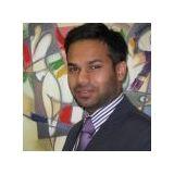 Mohammad Obaid Uddin