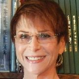 Susan Keenberg