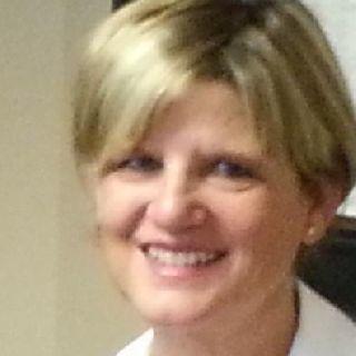 Nancy J Crawford