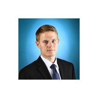 Andrew Spence