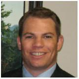 Peter J. Hess