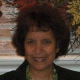 Karen McDonald Lopez