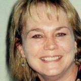 Sallie Leigh Rubenzer
