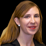 Tonya Hirsch