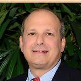 David M. Campione