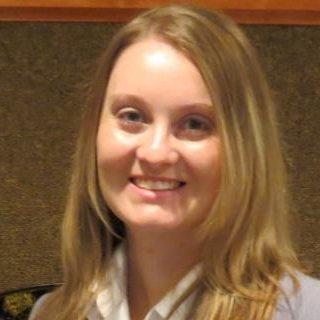 Kristin A Rice