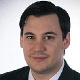 Bryant Dunivan