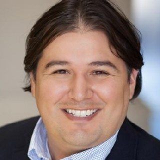 Giancarlo Estrada