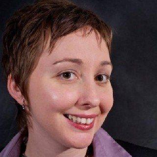 Amanda Traphagan