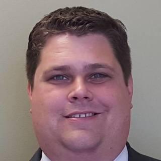 Michael J. Vosilla