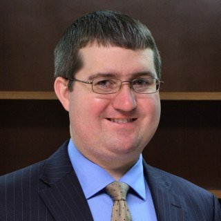 Mr. Derrick P. Fellows