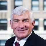 Douglas Weiner