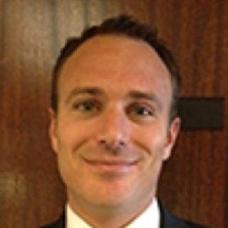 Jason O. Tucker