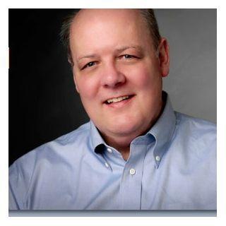 Mr. Edward S. McGlone