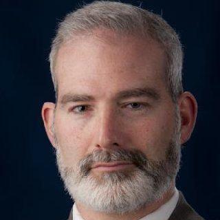 Donald H. Sienkiewicz Esq.