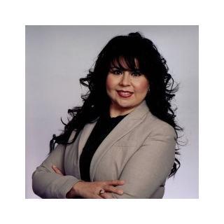Laura Y. Rodriguez