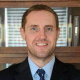 Daniel P Leavitt