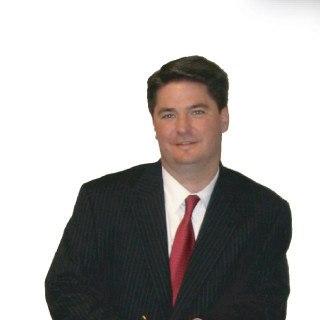 Greg Wetherall Esq.