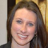 Erin M. Lillis